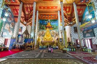 phrae - thailande 67