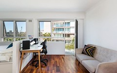 17/8 Wylde Street, Potts Point NSW