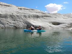 hidden-canyon-kayak-lake-powell-page-arizona-southwest-1637