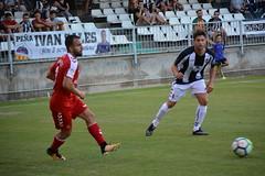 CD Castellón - Nàstic