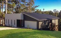 55 First Ridge Road, Smiths Lake NSW