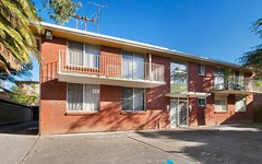 2/146 Lethbridge Street, Penrith NSW