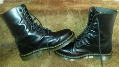 20161228_141049 (rugby#9) Tags: drmartens boots icon size 7 eyelets doc martens air wair airwair bouncing soles original hole lace docmartens dms cushion sole yellow stitching yellowstitching dr comfort cushioned wear feet dm 10hole black 1490 10 docs doctormartenboot indoor footwear shoe boot