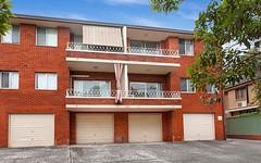 4/150 Queen Victoria Street, Bexley NSW