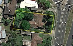 3 Forster Road, Mount Waverley VIC
