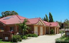 5/25-27 Wybalena Crescent, Toormina NSW