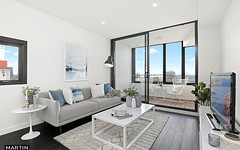 704/1 Wharf Road, Gladesville NSW