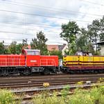1002 004-2 D-ALS Alstom Magdeburg 25.09.15 thumbnail