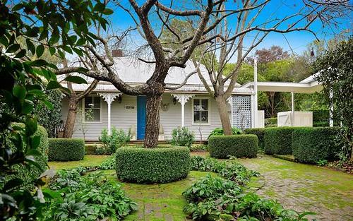 9 Hoddle Street, Burrawang NSW