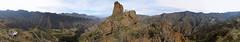 Gran Canaria_210 (Thomas Jundt + CV) Tags: 360°panorama altavista artenara cruzdetejeda elchorrillo elespinello grancanaria kanarischeinseln montañadesándara panorama roquebantayga roquenublo spain spanien tejeda