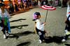 blurred, Sumiyoshi Matsuri, OSaka (jtabn99) Tags: festival sumiyoshi matsuri osaka japan nippon nihon 220170731 night dancing woman child children 夏祭 住吉大社 大阪 日本