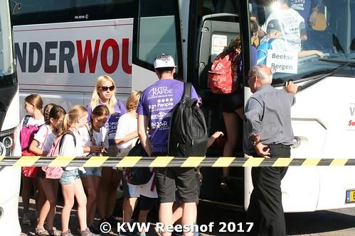kvw-170823-C (15)