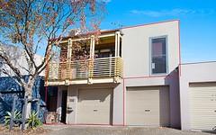 2/96 Linwood Street, Wickham NSW