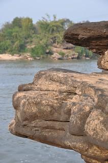 khong chiam - thailande 48