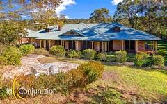 11 Henstock Road, Arcadia NSW