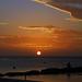 IMG_0602 Holbox North Shore