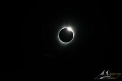 eclipsetrip-27 (cmesserman) Tags: eclipse grandteton jackson yellowstone