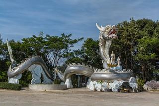 thaton - thailande 27
