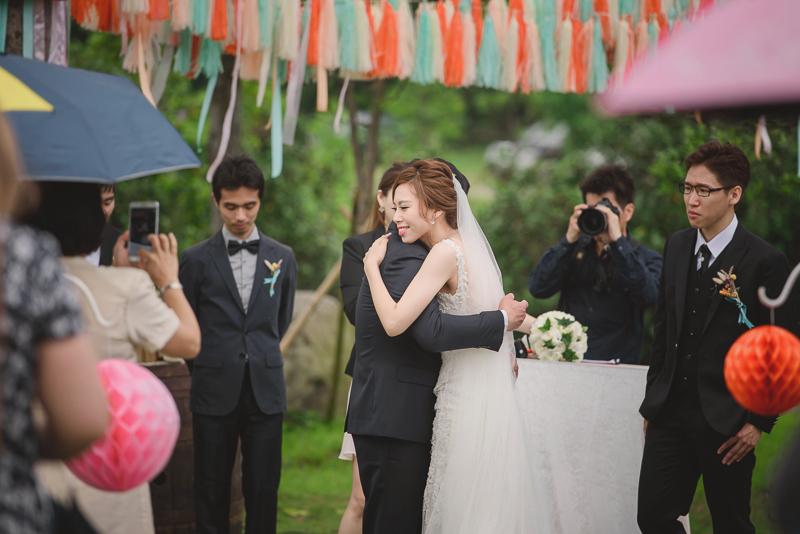 IF HOUSE,IF HOUSE婚宴,IF HOUSE婚攝,一五好事戶外婚禮,一五好事,一五好事婚宴,一五好事婚攝,IF HOUSE戶外婚禮,Alice hair,YES先生,MSC_0029