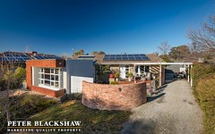 9 Gregson Place, Curtin ACT
