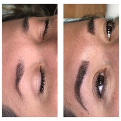 Best Microblading in Orlando - www.microbeauty.us (microbeauty.us) Tags: best microblading orlando florida top industry certified certificate before after eyebrow eyebrows fleek miami boca ft lauderdale tampa clearwater st pete siesta key winter park haven baldwin downtown thornton milk district union alabama georgia north south carolina new york philadelphia california hollywood makeup semipermanent tattoo strokes training school academy train class course rate price carolinejulianna resistance rose studio brows hairline fix perfect cocoa beach vero palm bay melbourne viera brevard orange county microbeautyus microbeauty