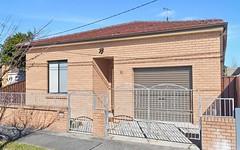 10 Rolfe Street, Rosebery NSW