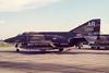 10TRW, 68-0554, Alconbury RF-4C, (S53S) Tags: 10trw 680554 alconbury location rf4c units usaf