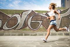 6 benefícios dos exercícios de alta intensidade (HIIT) (raisdata) Tags: bigdata exercíciosdealtaintensidade hiit prevenirdoenças qualidadedevida rais raisdata saúde treinosdealtaintensidade treinosintervalados vidasaudável vivermais