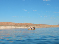 hidden-canyon-kayak-lake-powell-page-arizona-southwest-2783