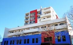 6/24-26 Nelson Street, Fairfield NSW