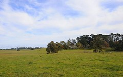 475 Old Argyle Road, Exeter NSW
