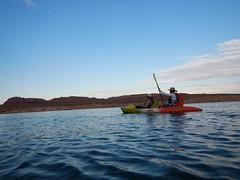 hidden-canyon-kayak-lake-powell-page-arizona-southwest-9294