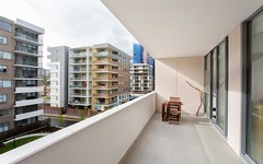 306/110 - 114 Herring Road, Macquarie Park NSW
