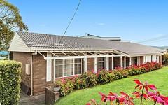 6 Bruce Avenue, Mount Warrigal NSW