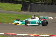 Oulton Park Gold Cup 2017DHF_0525 (2) (ladythorpe2) Tags: oulton park gold cup 2017 race 4 historic formula 2 48 dan gibson chevron b42