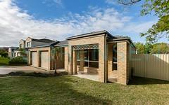 188 Mataram Road, Woongarrah NSW