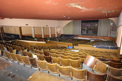 """Preston Odeon 2017 • <a style=""""font-size:0.8em;"""" href=""""http://www.flickr.com/photos/37726737@N02/36189717163/"""" target=""""_blank"""">View on Flickr</a>"""