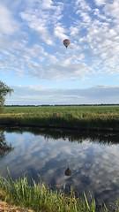 170801 - Ballonvaart Annen naar Ommelanderwijk 12