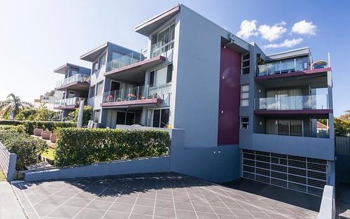 7/152-156 Little Street, Forster NSW
