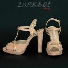 spring/Summer 2017 (zarkadi.ioannina) Tags: quality womans womansshoes winter epirus leather heel peeptoe greece market zarkadi springsummer2017 spring marketplace outlet pumps summer ioannina shopping comfort sandal shoes shoelove food