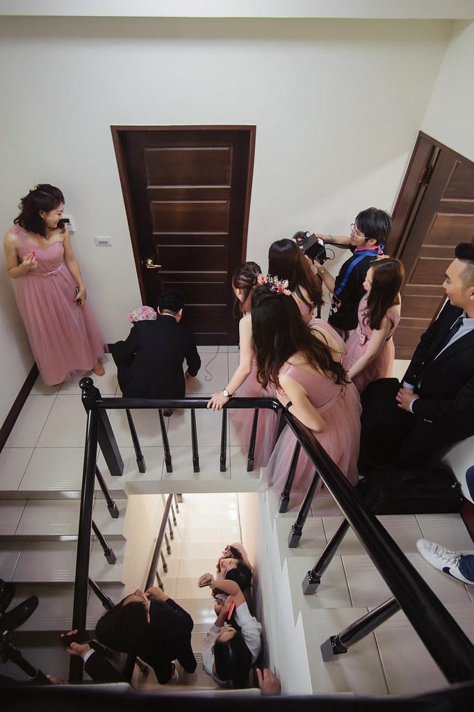 台北婚攝, 守恆婚攝, 婚禮攝影, 婚攝, 婚攝小寶團隊, 婚攝推薦, 新莊頤品, 新莊頤品婚宴, 新莊頤品婚攝-45