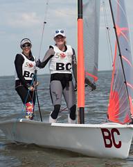 2017-07-31_Keith_Levit-Sailing_Day2023.jpg (Keith Levit) Tags: interlake sailing gimli gimliyachtclub winnipeg manitoba keithlevitphotography canadasummergames
