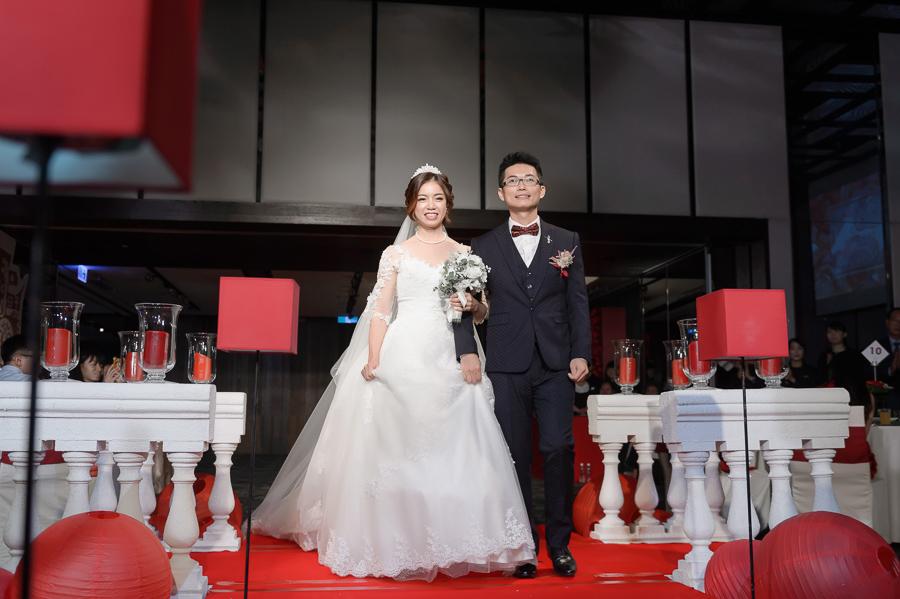 36231221434 6146122dde o [台南婚攝]J&V/晶英酒店婚禮體驗日