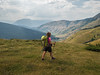 2017-08-10-27_Peaks_of_the_Balkans-220 (Engarrista.com) Tags: alpsdinàrics babinopolje balcans guriikuq hridskojezero kosovo kuqishtë montenegro peaksofthebalkans caminada caminades trekking