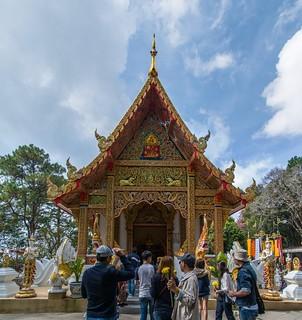 doi tung - thailande 59