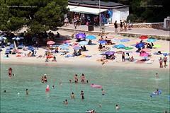 IMG_6020 (ryancarter2012) Tags: playa cala galdana menorca