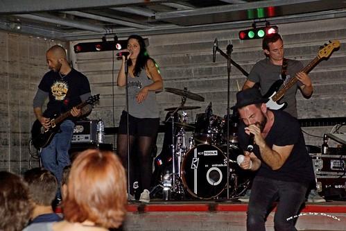 2017_08_04 Café Jasmin-Open Air Rock Party Laichingen 069