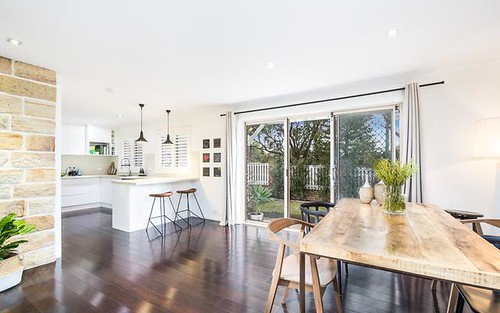 1/103 Kareena Rd, Miranda NSW 2228