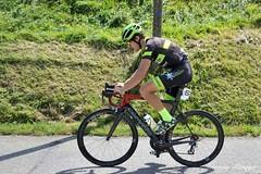 Tour du Chablais Léman-Portes du Soleil (joménager) Tags: course cycliste lémanportes du soleil nikon afs 24120 f4 d3 passion tour chablais cyclisme sport