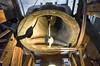 Westerkerk, Amsterdam (jbdodane) Tags: amsterdam bell church europe netherlands opentowerday towers westerkerk
